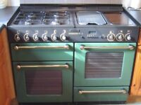 Rangemaster Leisure Cooker