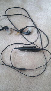 Nokia N8 original headphones