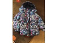 18-24 month jacket £10