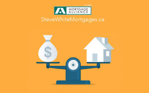 Wanted: Landlords and Investors! Maximize Your Cashflow/Income