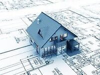 Planning Application / Enforcement Appeals/ Building Architect/ House Extensions
