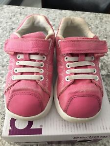 Pediped Sneakers size 9