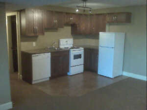 1 BDRM Newer Middleton Suite in Vernon