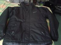 Mens Gelert Horizon Jacket Large