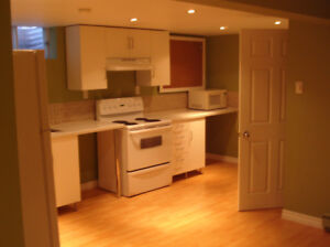 FURNISHED, UTILITIES INCLUDED PORT ELGIN***