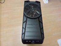 Antec 1200 Gaming PC case.