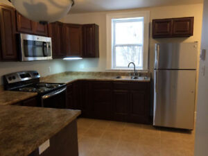 2 bedroom apartment for rent in downtown Dartmouth, September 1