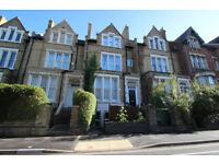 One Bedroom Flat to Rent | Iffley Road, Oxford | Ref: 1725