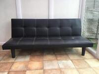 Sofa Bed - Click Clack