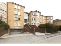 City centre 1 bedroom flat. Oxford East.