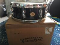 Slingerland Radioking Snare