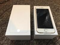 Iphone 6 64GB - Like A Brand New Phone