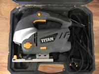 Titan Jigsaw