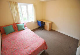 ~ Large Double Room all furniture!! Hurry up!!