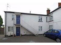 1 Bedroom Flat to rent in Wokingham