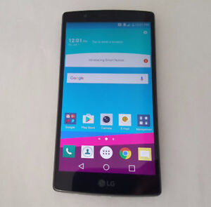 Unlocked LG G4 32GB. Excellent Condition Perfect Working Order