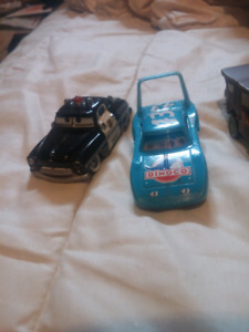 Drift Cars Buy Or Sell Toys Games In Ontario Kijiji Classifieds