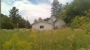 Bracebridge, home for sale $199,000.00
