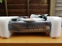 8 Channel CCTV Digital Video Recorder (DVR) NEW!!!