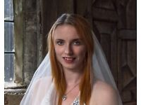 Wedding Photography Packages from £175