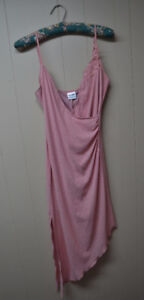 Fredericks of Hollywood Party dress size 6
