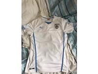 Uruguay Football shirt large