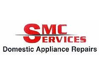 Domestic Appliance Engineer