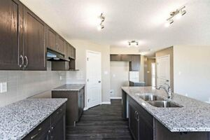 $52K OFF!! HUGE VALUE ON 3 CAR, PARK BACKING HOME IN STONY!