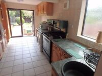 Spacious 3 Bedroom House Share Excellent location
