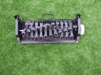 QX System Scarifier