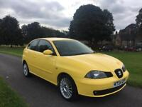 *2 OWNERS*12 MONTHS MOT*