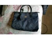 Genuine bags