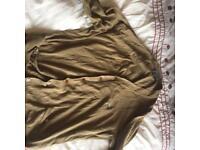 Men's Vivienne Westwood Xl jumper