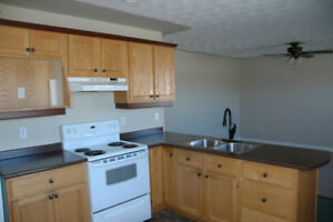 Elmsdale apartment. 5 Min to Airport, Fall River, Enfield, Lantz