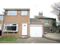 3 Bed Detached, Middleton Road, Leeds, LS10 3JB
