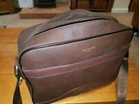 Ted Baker Messenger Bag