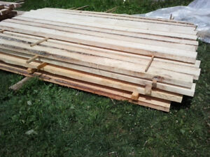 2x4 2x6 Lumber for sale