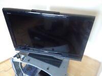 Sony Bravia KDL-32V4000 32 inch LCD TV