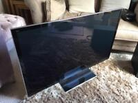 Panasonic Viera TX-P42GT50B 3D ready 1080p HD plasma