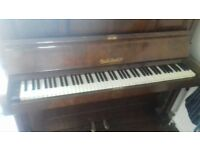 Russell & Russell piano for sale