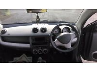 Smart forfour 1.1 2005