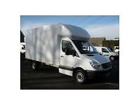 UK & EUROPE CHEAPEST MAN & VAN, REMOVALS, SALES 10% OFF ONLINE BOOKING, INSTANT ONLINE QUOTE! SUTMO