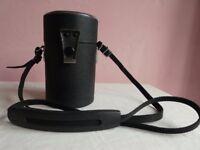 Canon lens carry case