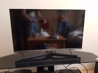 32' good as new TV