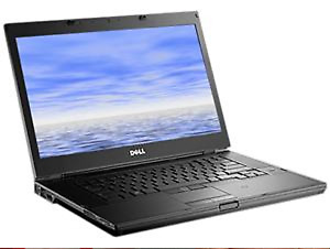 Dell Latitude Core i5 - HDMI -  sans taxe