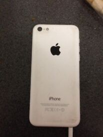 IPhone 5c for sale all networks