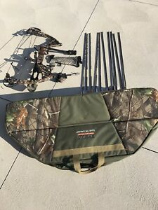 Mathews DXT