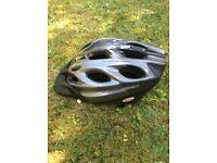 Bell avanti bike helmet