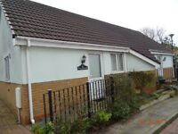 1 Bedroom Bungalow - £450.00 PCM - Tenant Fees Apply Fellows Park Gardens, Walsall, WS2