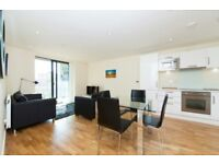LUXURY 1 BED ARC HOUSE SE1 TOWER BRIDGE LONDON BRIDGE SHAD THAMES BERMONDSEY BUTLERS WHARF